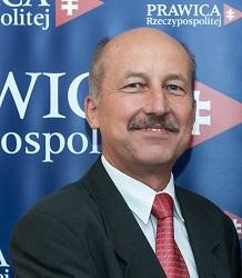 Zbigniew Kopczyński